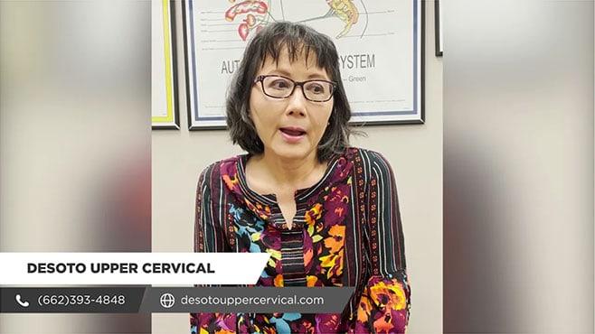<!-- wp:paragraph --> <p>Occipital Headaches, TMJ, and Sciatica All Eased Through Upper Cervical Care</p> <!-- /wp:paragraph -->